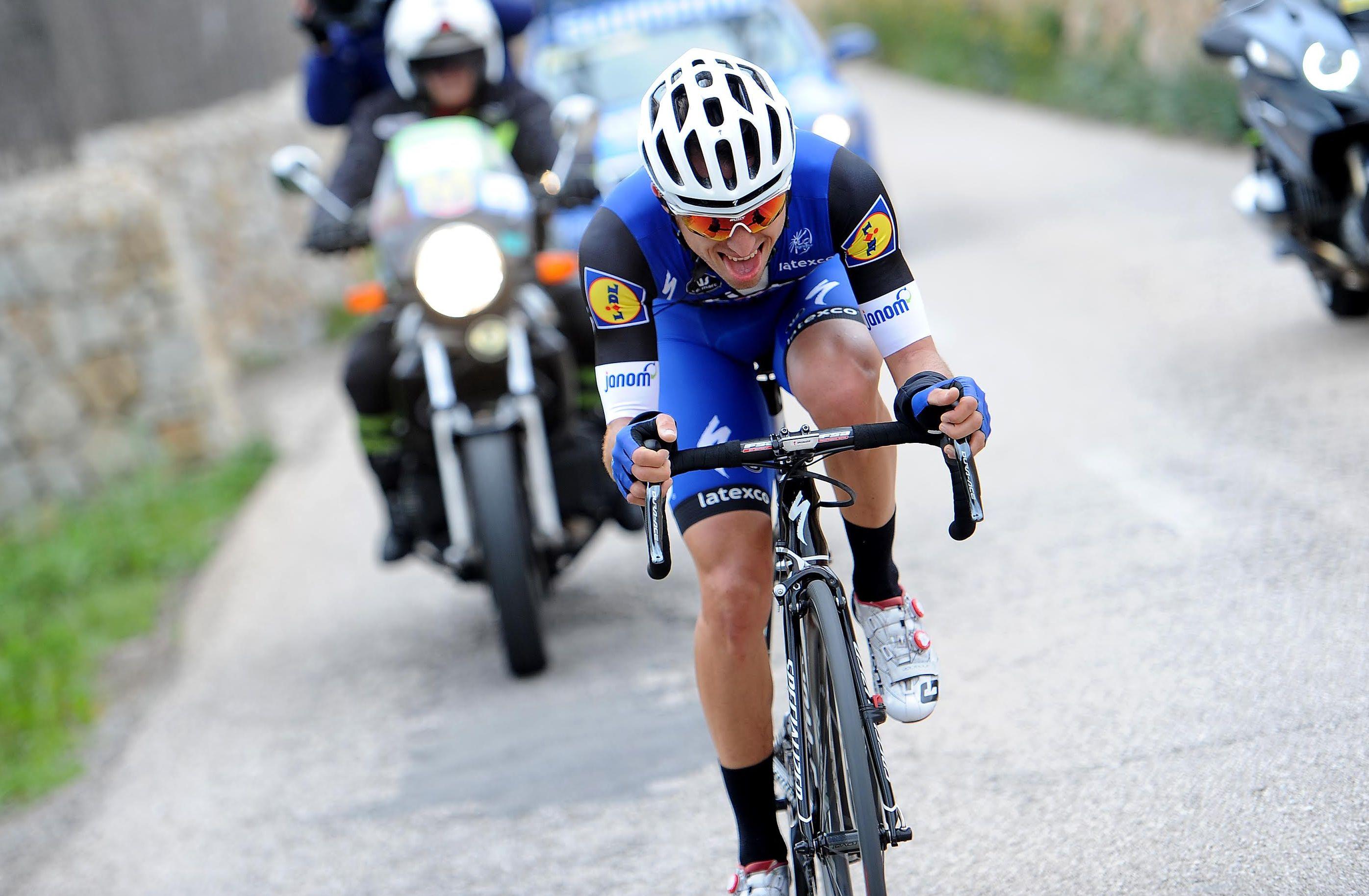 Gianluca Brambilla