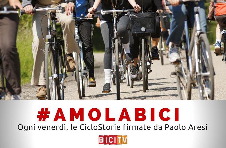 12-ciclostorie-Una pedalata al giorno leva lo smog di torno