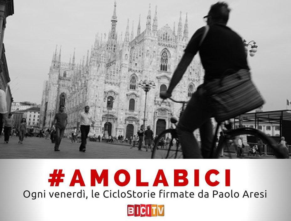 15-ciclostorie-A Milano in bicicletta