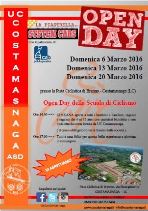 costamasnaga-EventoOpenDay