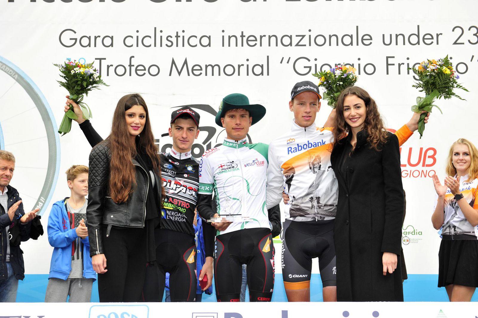 piccolo lombardia 2015 podio 2