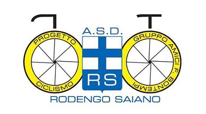 progetto ciclismo rodengo