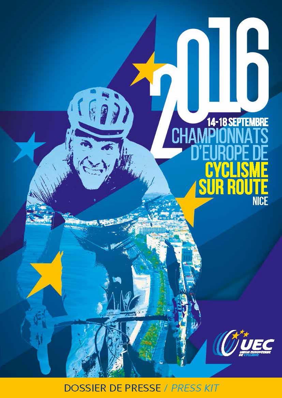 Brochure Europei 2016_Pagina_1
