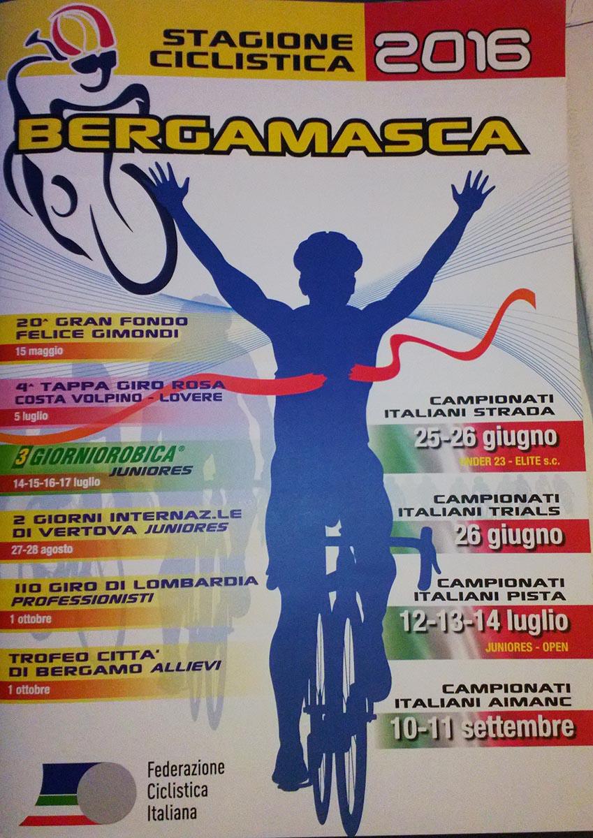 calendario-gare-bg-2016
