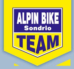 logo alpin bike