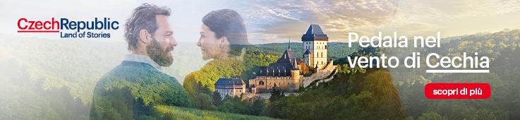 banner_Turismo Repubblica ceca