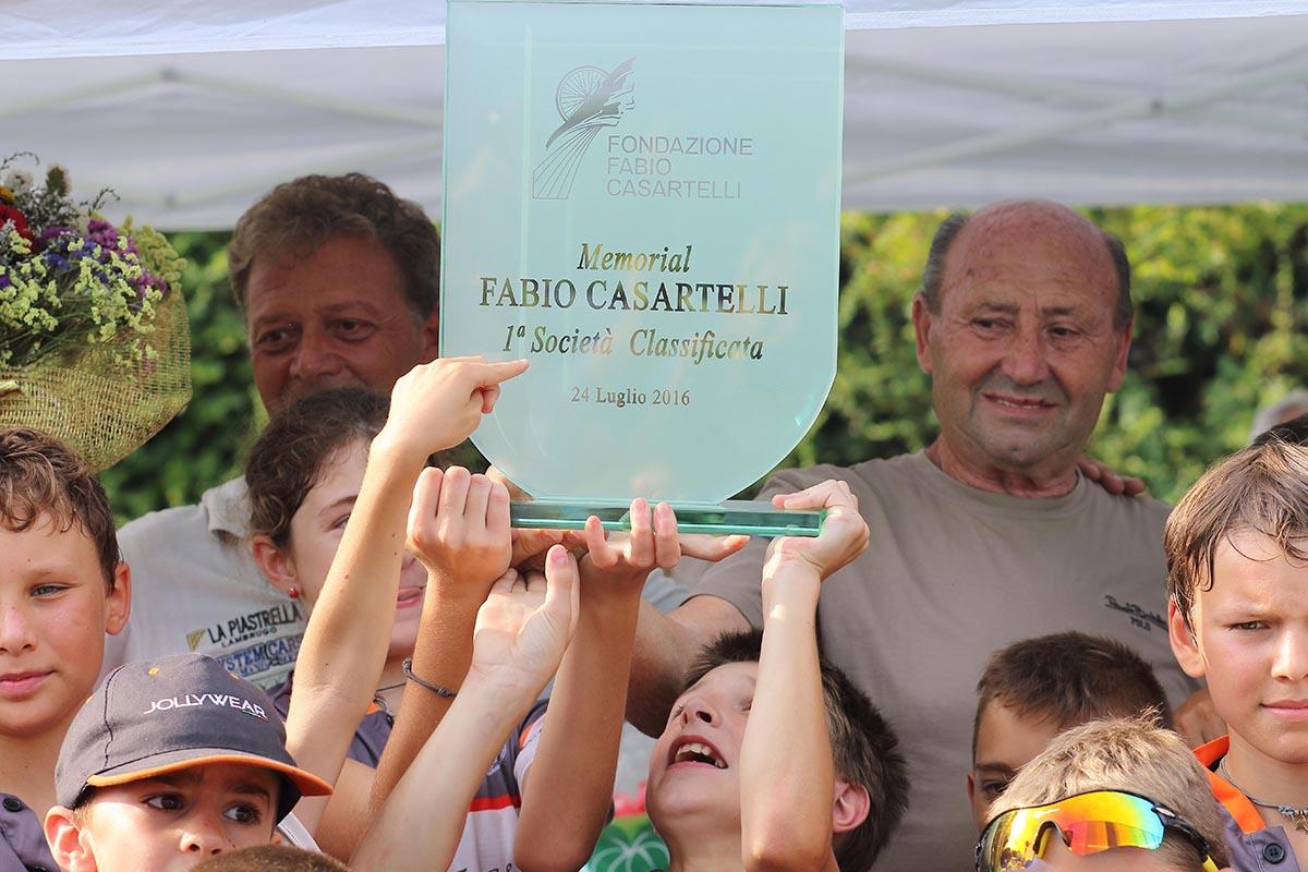PREMIAZIONE MEM CASARTELLI PH CASTELLI-mini