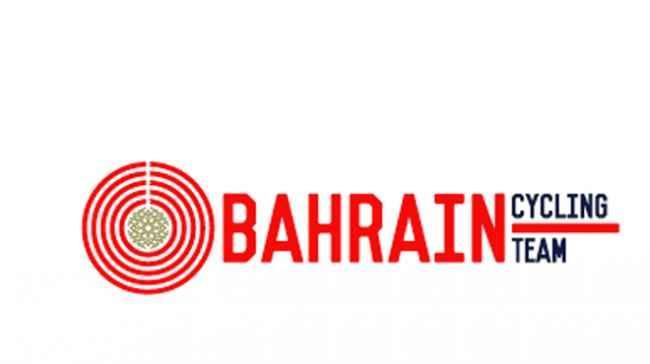 bahrain cycling team