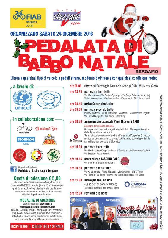 pedalata-babbo-natale