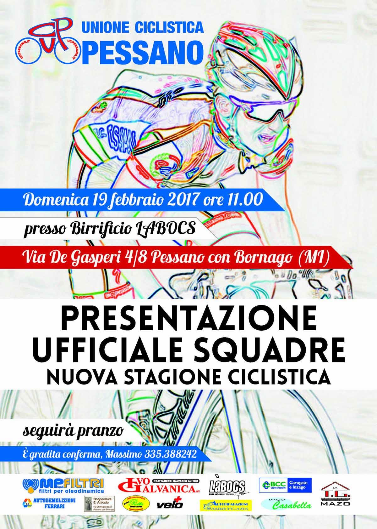 nuova_stagione_ciclistica