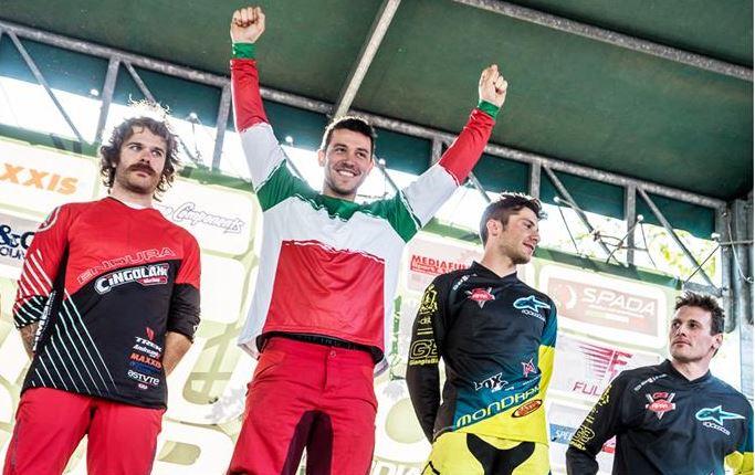 podio-italiano-enduro-17