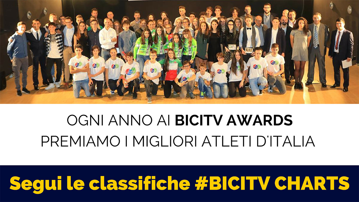 bicitv-2017-awards