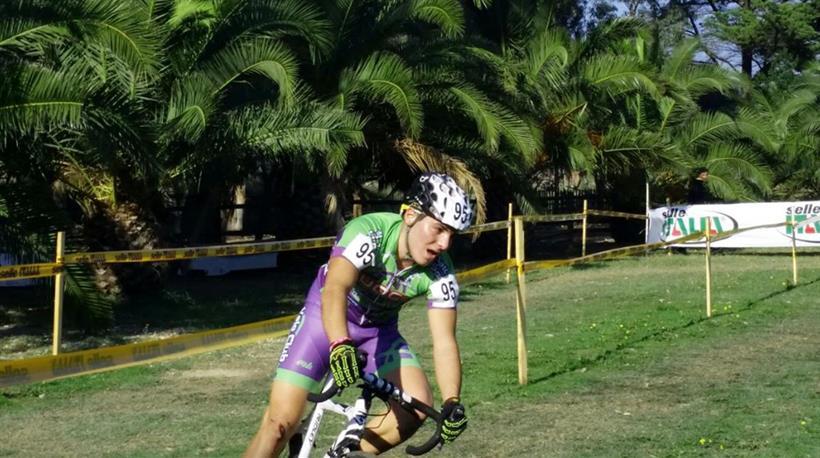 Foto ciclismo esordienti emilia romagna 31