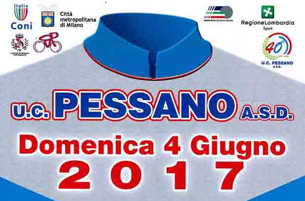 banner-pessano