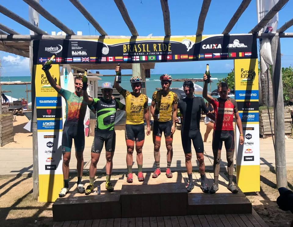 Dylan Groenewegen vince la quinta tappa del Tour of Guangxi 2017