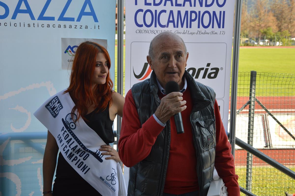 Italo Zilioli