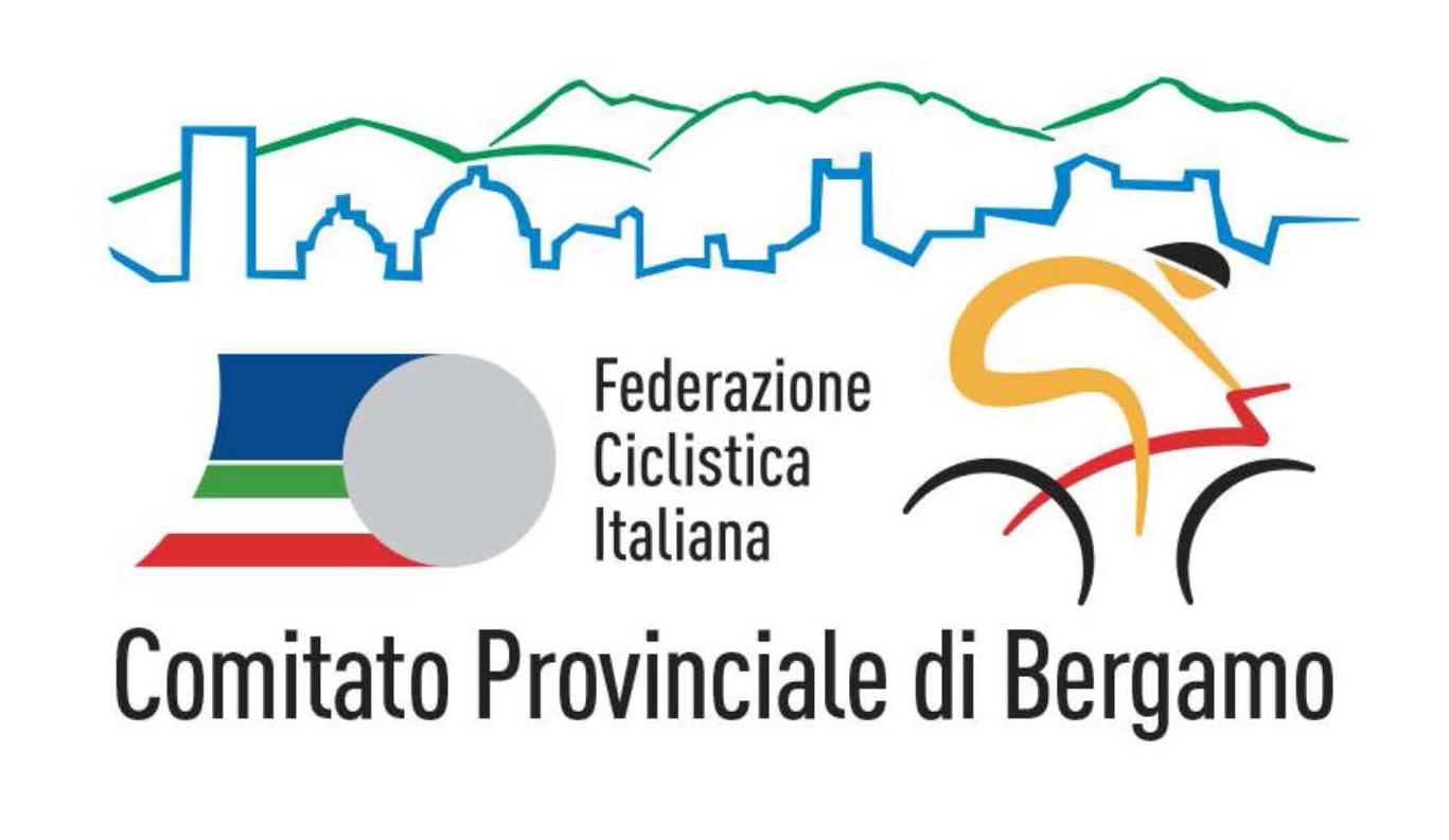 Fci Calendario.Fci Bergamo Il Calendario Delle Prossime Riunioni Bicitv