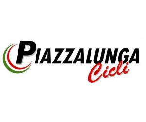 Cicli Piazzalunga