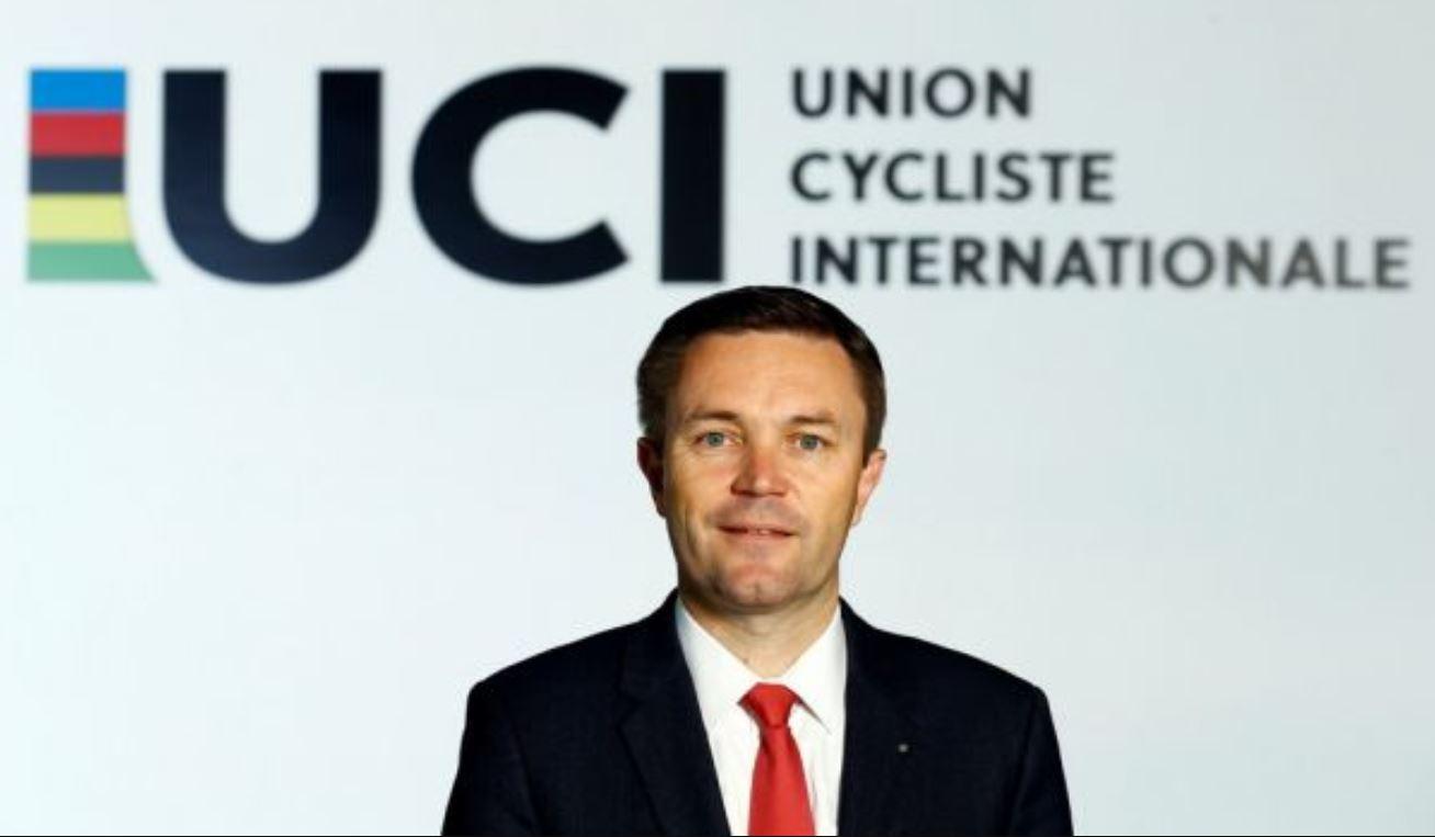 L'UCI assegna 11 Campionati del Mondo e approva i Calendari