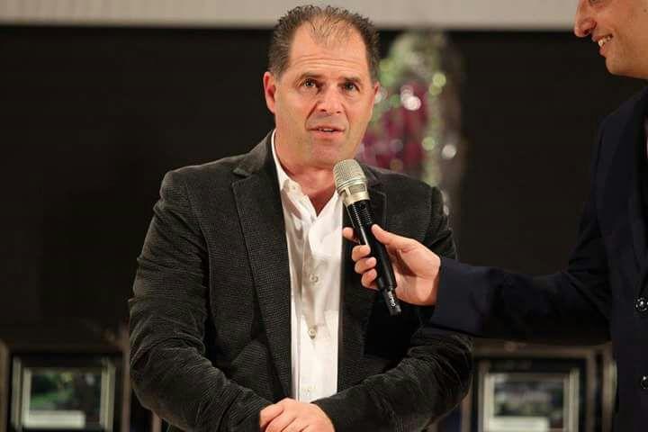 Fabrizio Bontempi è già presidente della Progetto Ciclismo Rodengo Saiano