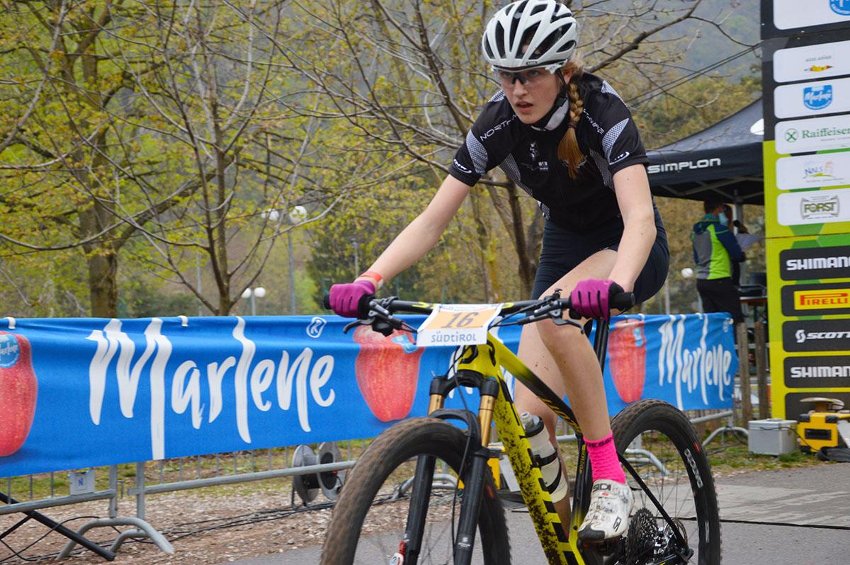 Katrin Embacher (Schuler Sport)