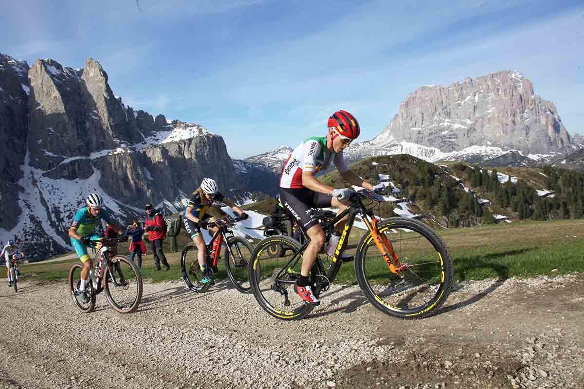 HERO Dolomites 2021_©Freddy Planinschek - Samuele Porro